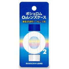 コンタクトレンズ・ケア用品, その他  O2 :::BAUSCHLOMB JAPAN