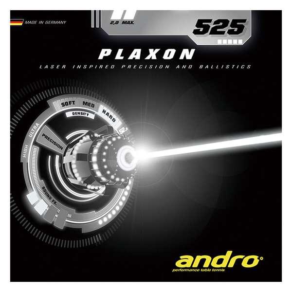 アウトドア, その他 2000off() 43 () PLAXON 525(525) MAX 112253-RD : ANDRO