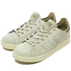 【アディダス】アディダススタンスミスファッションJ[サイズ:24cm][カラー:クリアーブラウン×リネンカーキ]#BB2528【靴:レディース靴:スニーカー】【BB2528】【ADIDASadidasSTANSMITHFASHIONJCBROWN/LIMKHA/CWHITE】
