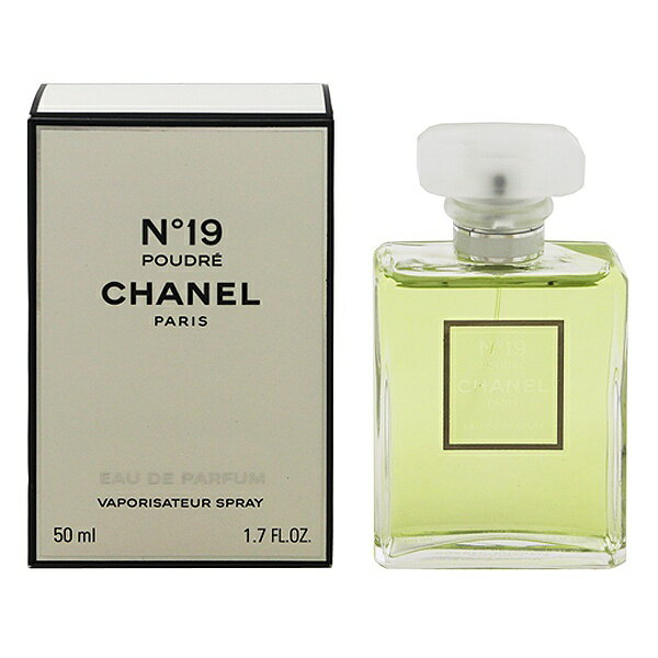 CHANEL n19 5off3750off() 710 9:59 No.19 EDPSP 50...