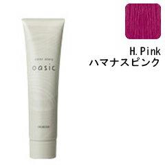 カラーリング, ヘアカラー 5off3750off() 710 9:59 () H.Pink () 150g : ARIMINO