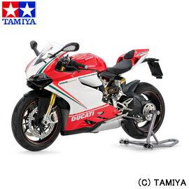 車・バイク, バイク 500off() 429 9:59 () 112 No.132 1199 S : TAMIYA 112 SCALE DUCATI 1199 PANIGALE S TRICOLORE