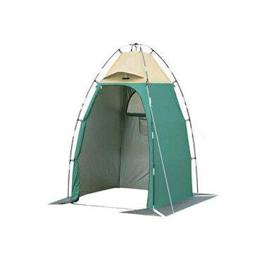 【送料無料】 プライベートテントST-3(災害時簡易トイレ設営用) #7760 【小川キャンパル: スポーツ・アウトドア アウトドア テント・タープ】【OGAWA CAMPAL】