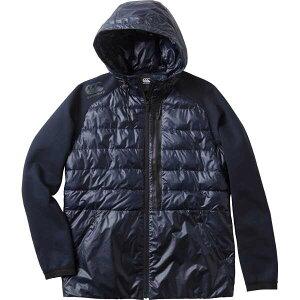 373cb8462181b  カンタベリ   インサレーションジャケット(メンズ)  サイズ:M   カラー