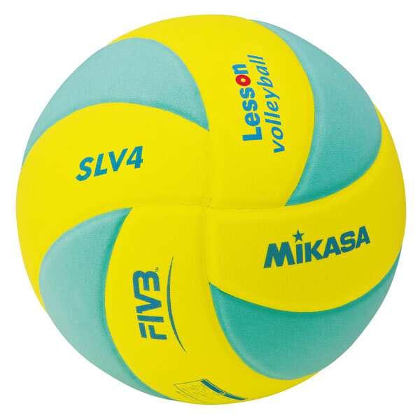 ボール, 一般球 500off() 226 9:59 4 SLV4YLG : MIKASA