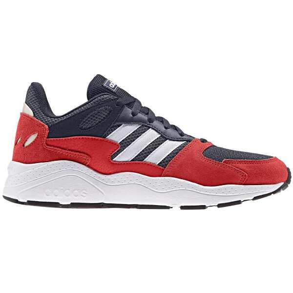 メンズ靴, スニーカー 2000off() 43 () 26.0cm EF1051 : ADIDAS ADICHAOSP