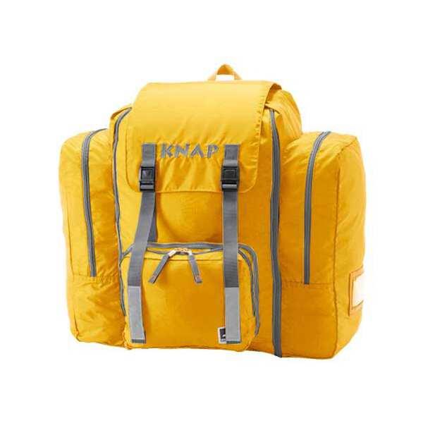 スポーツバッグ, バックパック・リュック  555524cm(4457L) 02222-340 :::CARAVAN