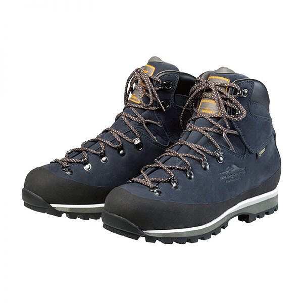 登山・トレッキング, 靴・ブーツ 500off() 828 9:59 GK85 23.0cm 0011850-670 : GRANDKING