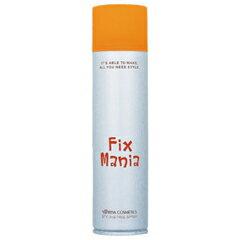 スタイリング剤, ヘアスプレー  190g ::IRIYA COSMETICS