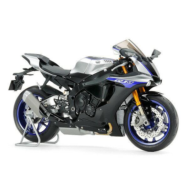 車・バイク, バイク 4000off 729 9:59 () 112 No.133 YZF-R1M : TAMIYA 112 SCALE YAMAHA YZF-R1M
