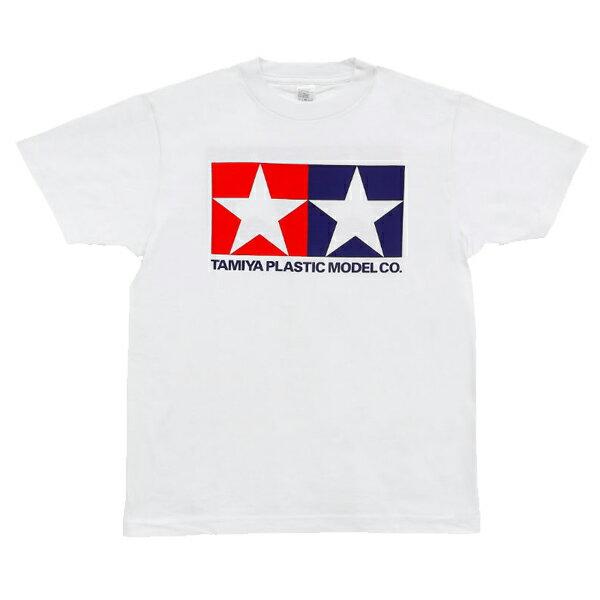 トップス, Tシャツ・カットソー  T (S) ::T:: TAMIYA