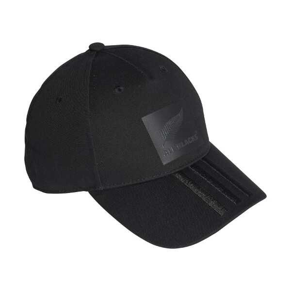 アウトドア, その他 5off3750off() 710 9:59 () OSFX(57-60cm) IEZ29-FQ3670 : ADIDAS ALL BLACKS CAP