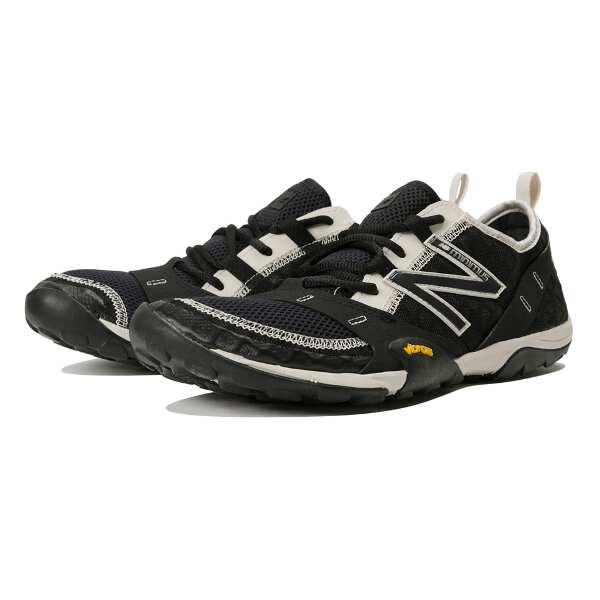 【ニューバランス】MT10ミニマストレイル[サイズ:26.0cm(D)][カラー:ブラック]#MT10BM【スポーツ・アウトドア:登山・トレッキング:靴・ブーツ】【NEWBALANCE】
