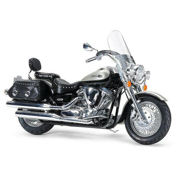 車・バイク, バイク 5off3750off() 710 9:59 () 112 No.135 XV1600 : TAMIYA 112 SCALE YAMAHA XV1600 RoadStar Custom