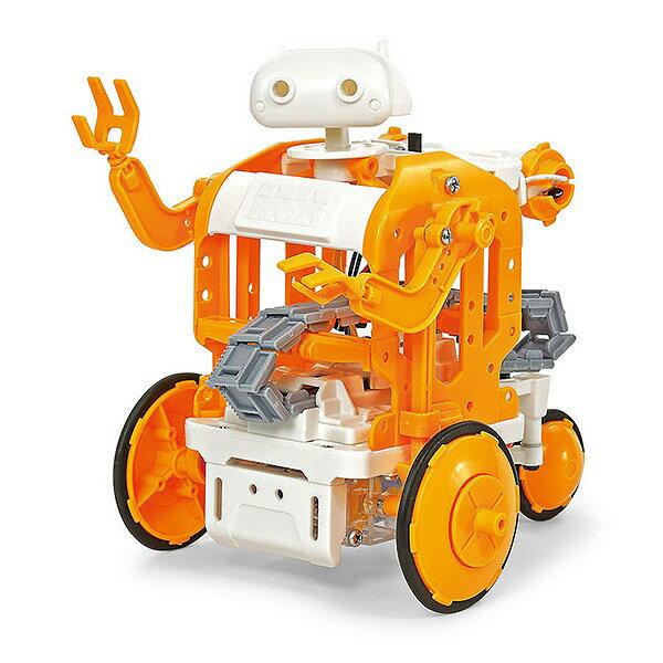おもちゃ, ロボットのおもちゃ 4000off 527 9:59 () No.232 : TAMIYA CHAIN-PROGRAM ROBOT