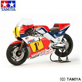 車・バイク, バイク 10off() 327 20:00331 9:59 112 No.121 Honda NSR50084 : TAMIYA 112 Honda NSR50084