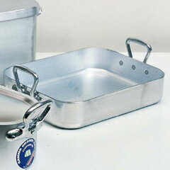【モービル】モービルアルミロティール1113-50cm【キッチン用品:調理用具・器具:鍋(パン)】