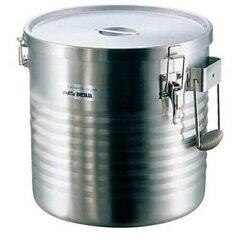 【サーモス】 サーモス 18-8 保温食缶 シャトルドラム JIK-W12 【キッチン用品:容器・ストッカー・調味料入れ:保存容器(材質別):ステンレス】【サーモス 18-8 保温食缶 シャトルドラム JIK-W】【THERMOS】:ビューティーファクトリー:ベルモ