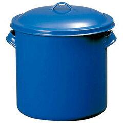 保存容器・調味料入れ, 保存容器・キャニスター 2000off() 43 () 16cm : NODA HOUROU