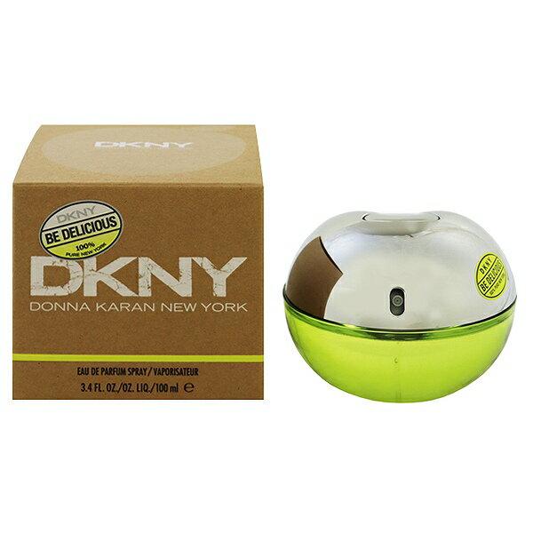 美容・コスメ・香水, 香水・フレグランス 5off() 1011 20:001015 23:59 DKNY EDPSP 100ml DKNY DKNY DKNY BE DELICIOUS EAU DE PARFUM SPRAY