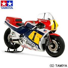 車・バイク, バイク 5off3750off() 710 9:59 () 112 No.125 Honda NS50084 : TAMIYA 112 Honda NS50084