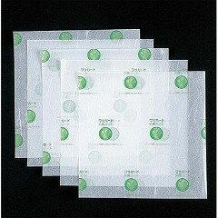 ワサガード 抗菌シート(100枚入) 160×100 【江部松商事: キッチン用品 お弁当グッ…