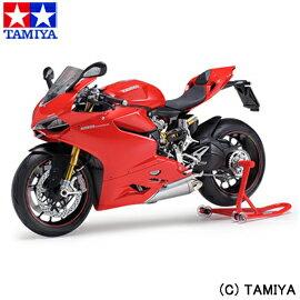 車・バイク, バイク 4000off 729 9:59 () 112 No.129 1199 S : TAMIYA 112 DUCATI 1199 PANIGALE S