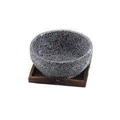 鍋, 石鍋  930 () 18cm : PEARL METAL