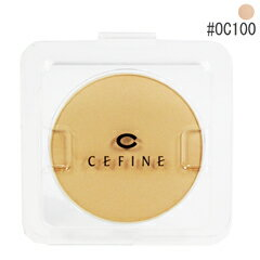 シルクウェットパウダーレフィル#OC100【セフィーヌ:化粧品・コスメ:メイクアップ:ベースメイク:ファンデーション】