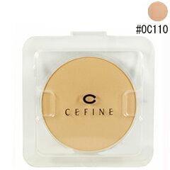 シルクウェットパウダーレフィル#OC110【セフィーヌ:化粧品・コスメ:メイクアップ:ベースメイク:ファンデーション】