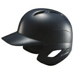 野球・ソフトボール, ヘルメット  () M(5557cm) BHL170 ::ZETT