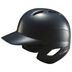 野球・ソフトボール, ヘルメット  () () JL(5658cm) BHL770 ::ZETT