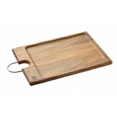 調理・製菓道具, まな板・カッティングボード 4000off 527 9:59 () L KDS.139 : KEVNHAUN