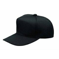 ウェア, 競技用野球帽 500off() 226 9:59 M(5556cm) BH131N : ZETT