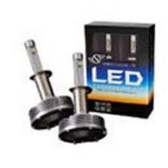 【SPREAD】 スフィア LED H4 コンバージョンキット 6000K #SHDPC060 2灯セット 【カー用品:ライトランプ:ヘッドライト:LED】【SPREAD】