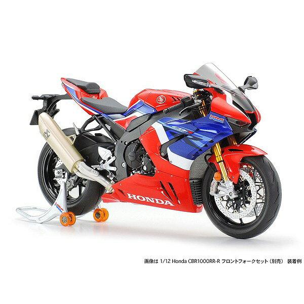 車・バイク, バイク 4000off 729 9:59 () 112 No.138 Honda CBR1000RR-R FIREBLADE SP : TAMIYA 112 SCALE Honda CBR1000RR-R FIREBLADE SP