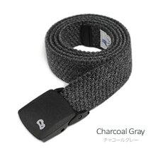 【ベルトゴムゲバルトGEVAERTBANDWEVERIJ送料無料日本製】伸縮性ばつぐんでとっても軽量、楽しい10色のゲバルトのゴムテープ、メンズ、レディースに、快適で動きやすいベルト金属アレルギーにもMEN'SBeltLADY'SBelt