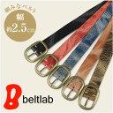 Bllb0703_mobile01