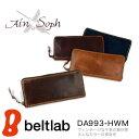 Blas0099_mobile01