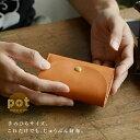 Blpt0031n_mobile01