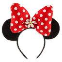 【あす楽】 ディズニー Disney US公式商品 ミニーマウス ミニ...
