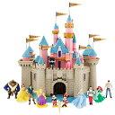 【あす楽】 ディズニー Disney US公式商品 眠れる森