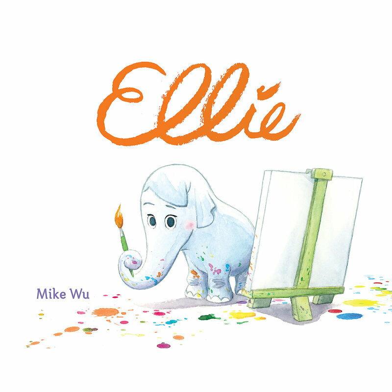 【取寄せ】 ディズニー Disney US公式商品 本 洋書 【英語】 [並行輸入品] Ellie Book グッズ ストア プレゼント ギフト 誕生日 人気 クリスマス 誕生日 プレゼント ギフト