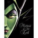 【取寄せ】 ディズニー Disney US公式商品 フェアリーズ ティンカーベル 本 洋書 【英語】 [並行輸入品] Mistress of All Evil: A Tale the Dark Fairy Book グッズ ストア プレゼント ギフト 誕生日 人気 クリスマス 誕生日 プレゼント ギフト