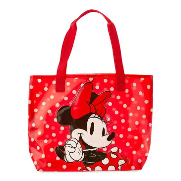 【あす楽】 ディズニー Disney US公式商品 ミニーマウス ミニー 水着 バッグ バック 鞄 かばん スイムバッグ プール 水着入れ 服 スイムウェア 子供 キッズ 女の子 男の子 [並行輸入品] Minnie Mouse Swim Bag for Kids グッズ ストア プレゼント ギフト 誕生日 人気 ク