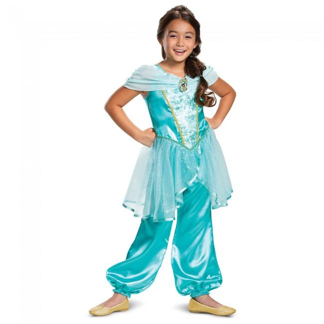 キッズ・ベビー・マタニティ, その他  Disney Aladdin Jasmine Classic