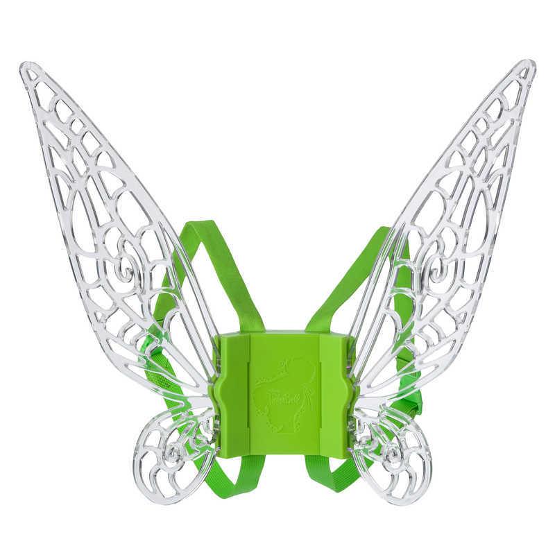 キッズ・ベビー・マタニティ, その他  Disney US Tinker Bell Glow Wings