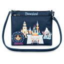 【あす楽】 ディズニー Disney US公式商品 ディズニーランド バッグ バック 鞄 かばん ク