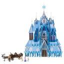 【箱が破れています】【あす楽】 ディズニー Disney US公式商品 アナ雪2 アナと雪の女王 アナ雪 2 プリ...