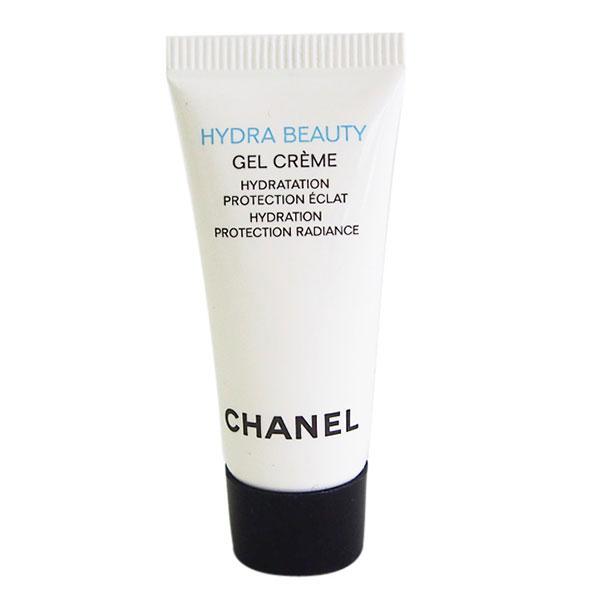 CHANEL 乳液 5ml() CHANEL W11